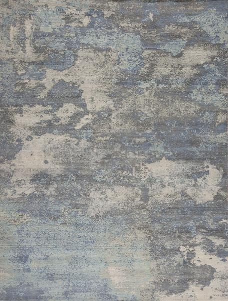 Leonardo Turino Samad Hand Made Carpets