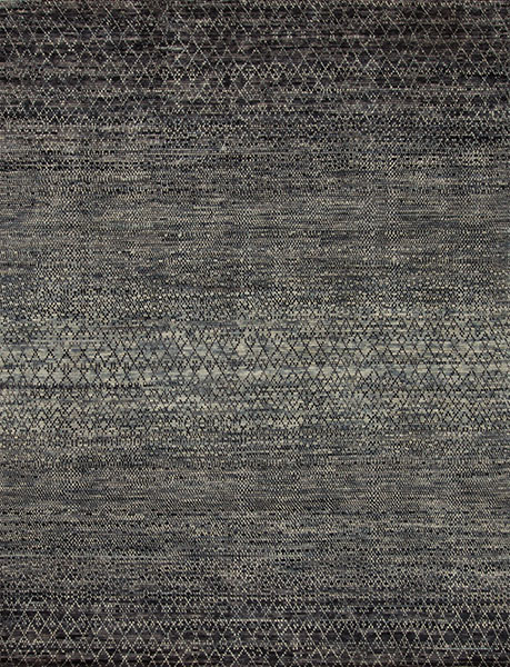 Mystique Mood Samad Hand Made Carpets