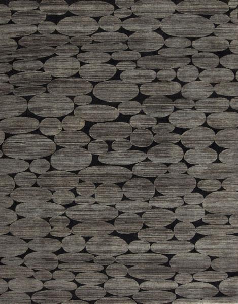 Rex Ray Guerrero Samad Hand Made Carpets