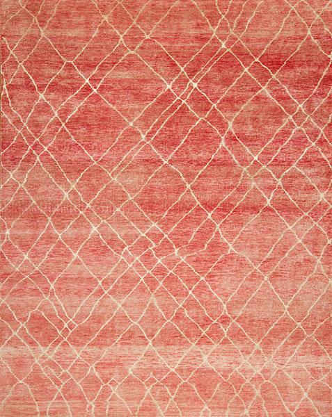 Seville Matador Samad Hand Made Carpets