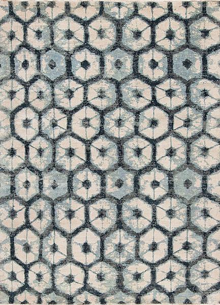 Shibori Ono Samad Hand Made Carpets