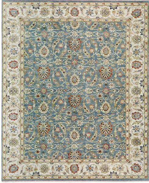 0ea0661aa527 Although taking a blow torch to a fine hand knotted rug may seem somewhat  extreme