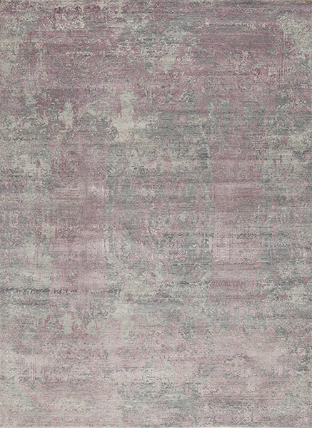 Transcendence Wool Amp Silk Perception Samad Hand Made