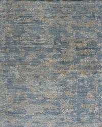 Manhattan Reserve Wool Silk Rug Collection Samad Hand Made