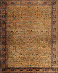 Mansion Sizes Rug Collection Samad Hand Made Carpets