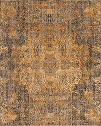 Transcendence Wool Amp Silk Rug Collection Samad Hand